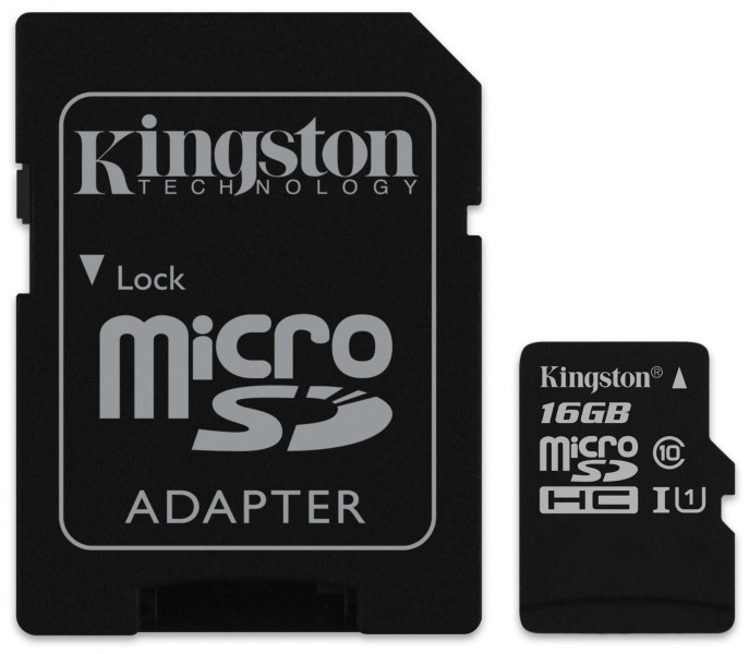 /uploads/content/2018/07/30/product/microsd_canvas_select_16gb_with_adapter_sdcs_16gb_s_hr_22_01_2018_13_26-102088x71010.jpg
