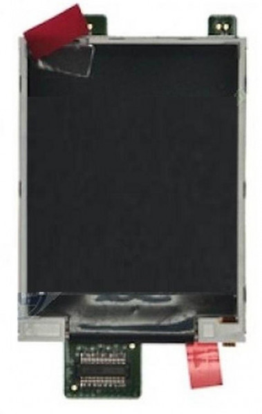 /uploads/content/2018/08/20/product/lcd-screen-for-samsung-x500-maxbhi-7-7-1-38661x.jpg
