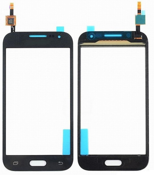/uploads/content/2018/08/20/product/touch-screen-digitizer-glass-panel-sensor-39960x.jpg