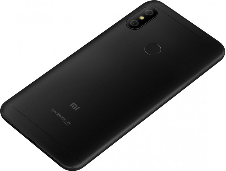 /uploads/content/2019/02/20/product/xiaomi_mi_a2_lite_3_32gb_black_images_6443860510-102302x71979.jpg