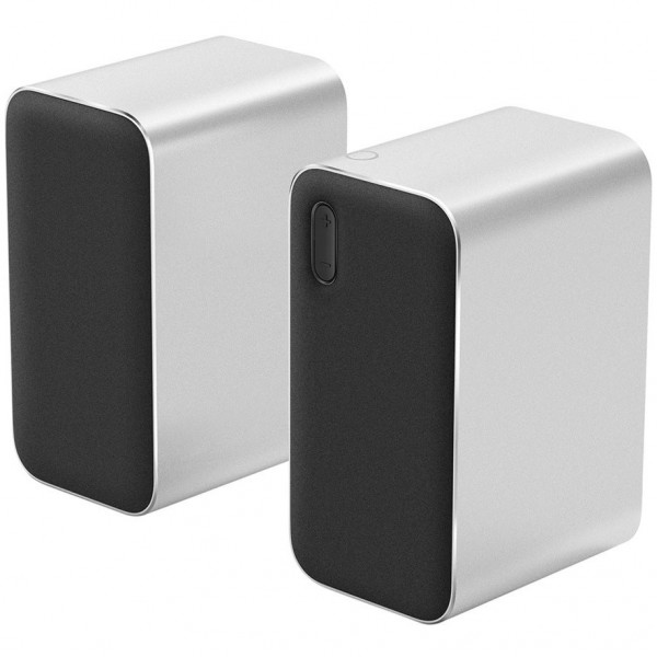 /uploads/content/2019/07/08/product/xiaomi-wireless-bluetooth-computer-speaker-2pcs---sliver-703606-110433x86594.jpg